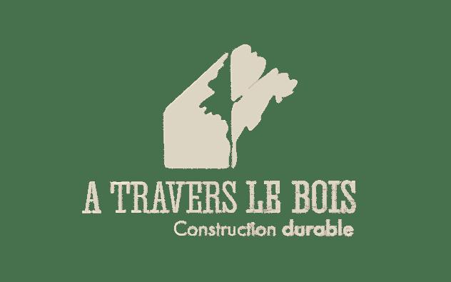 logo et baseline